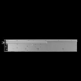 AS-609R.PT4