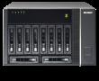 REXP-1000 Pro.PT0