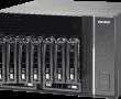 REXP-1000 Pro.PT1