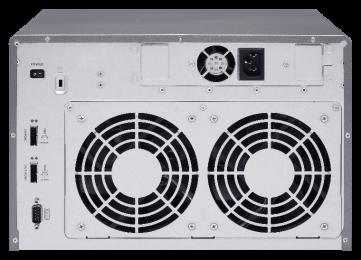 REXP-1000 Pro.PT2