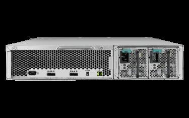 REXP-1200U-RP.PT2