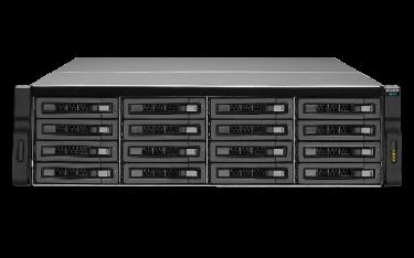 REXP-1600U-RP.PT0