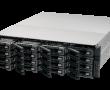 REXP-1600U-RP.PT1