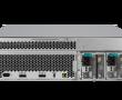 REXP-1600U-RP.PT2