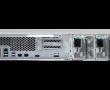 SS-EC1279U-SAS-RP.PT2