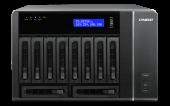 TS-1079 Pro.PT0