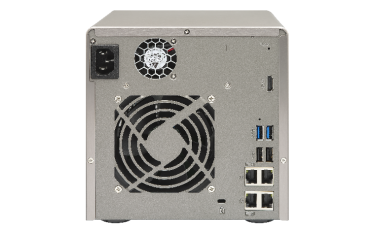 TS-453 Pro.PT2
