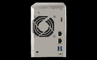 TS-453S Pro.PT2