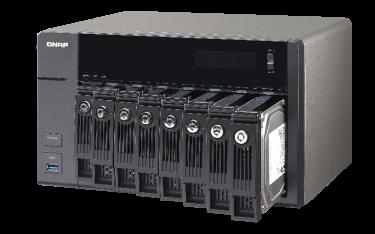 TS-853 Pro.PT1