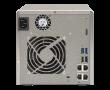 TS-853S Pro.PT2