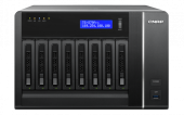 TS-879 Pro.PT0
