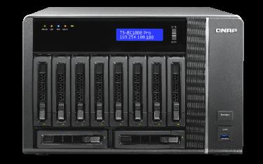 TS-EC1080P.PT0