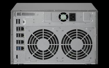 TS-EC1080P.PT2