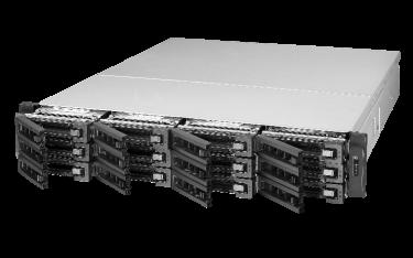 TS-EC1280U.PT1