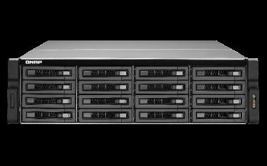 TS-EC1679U-SAS-RP.PT0