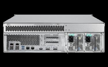 TS-EC1679U-SAS-RP.PT2