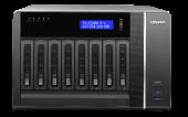 TS-EC880P.PT0