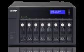 UX-800P.PT0