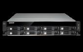 UX-800U-RP.PT0