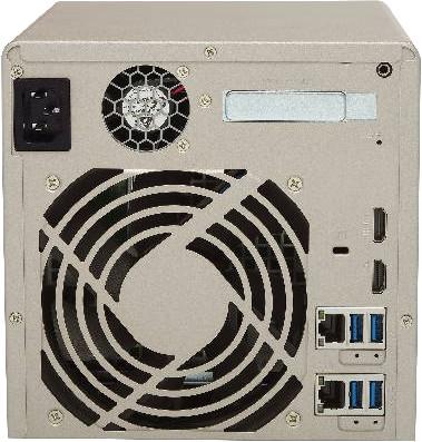 TVS-463.K2