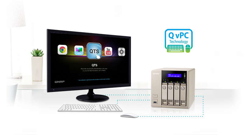 TVS-463_QvPC