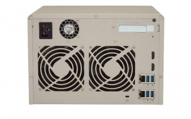 TVS-663.PT2