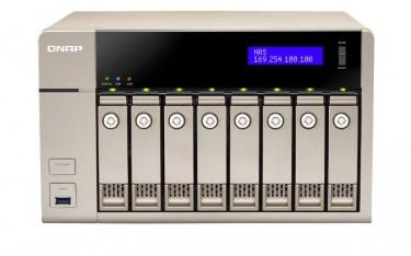 TVS-863.PT0