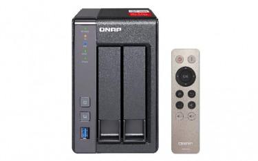 195_1447728785_TS-2512B_Front2BRemote-Control