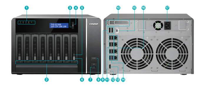 TVS-EC880_hw