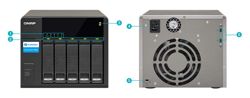 TX-500P-hardware01