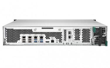 227_1451992633_TVS-EC1280U-SAS20R2_Back