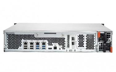 228_1451992471_TVS-EC1580MU-SAS-R2_Back