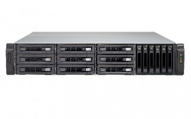 228_1451992503_TVS-EC1580MU-SAS-RP_Front