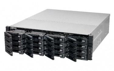 229_1451992259_TVS-EC1680U-SAS-RP_Hot-swappable