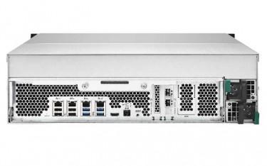 229_1451992289_TVS-EC1680U-SAS-RP_Back
