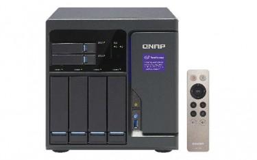 234_1466669507_TVS-682_Front2BRemote-Control