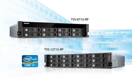 TVS-x71U