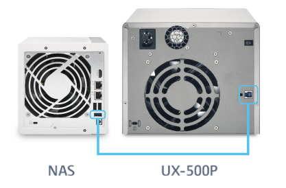 UX-500P_010