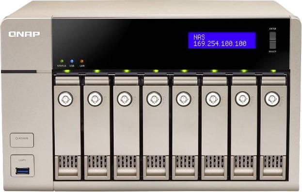 TVS-863.K0