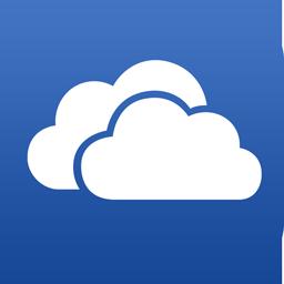 DataSync for Microsoft OneDrive
