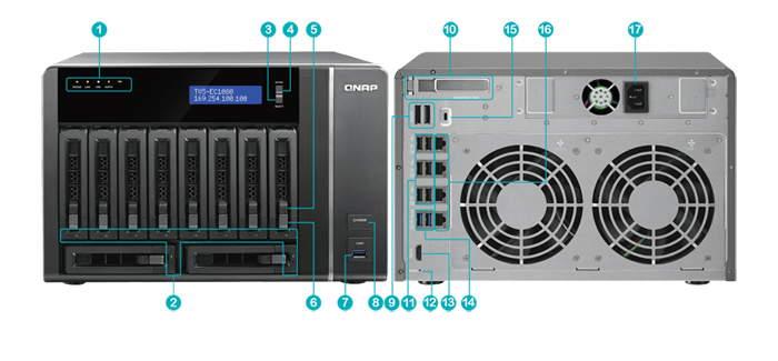 TVS-EC1080_hw