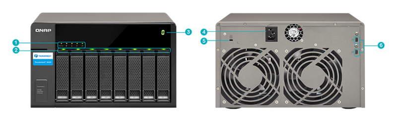 TX-800P-hardware01