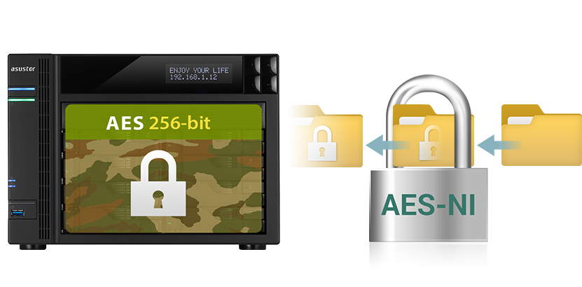 AES256-bit-encryption_AS6208T
