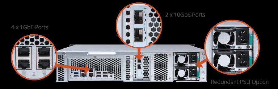 TS-873U-RP_RAID