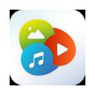 app_qmedia