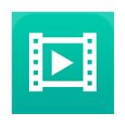 app_video_hd