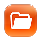 file-station-icon