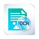 ocr-converter-icon