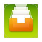 qfiling-icon
