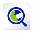 qsirch-icon